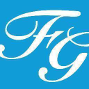The Fonti Group logo
