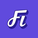 Font Inspiration logo icon