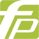fontpalace.com logo icon