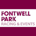Fontwell Park Racecourse - Send cold emails to Fontwell Park Racecourse