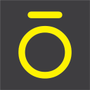Fonuts logo