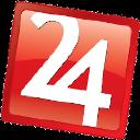 Fony logo icon