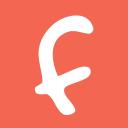 Fooda Company Logo