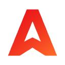 Food Alert logo icon