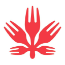 Food Allergy Canada logo icon