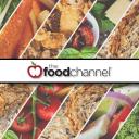 Food Channel logo icon