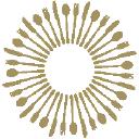 Food Coach Nyc logo icon