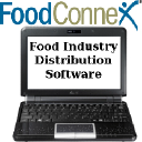 Food Connex Inc logo