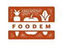foodem.com logo