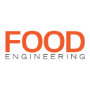 Food Engineering logo icon