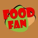FoodFan Inc logo