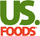 Food Fanatics logo icon