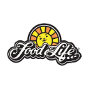 Food For Life logo icon