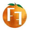 Food Fund logo icon