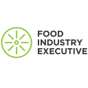 Food Industry Executive logo icon