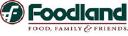 Foodland Hawaii Company Logo