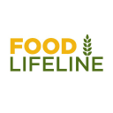 Food Lifeline logo icon