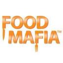 Food Mafia Company Logo