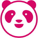 Foodpanda / Hellofood - Send cold emails to Foodpanda / Hellofood