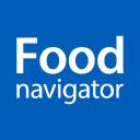 Food Quality News logo icon