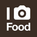 Foodspotting - Send cold emails to Foodspotting