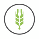 Food+Tech Connect logo icon