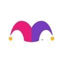 Motley Fool Australia logo icon