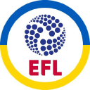 Football Remembers logo icon