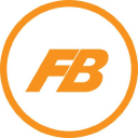 Football logo icon