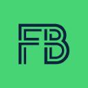 Football Benchmark logo icon