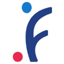Footballdatabase logo icon