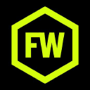 Football Whispers logo icon