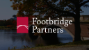 Footbridge Partners, LLC - Send cold emails to Footbridge Partners, LLC