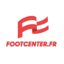 Read Footcenter Reviews