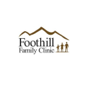 Foothill Family Clinic logo icon