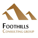 Foothills Consulting Group logo icon