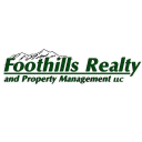 Foothills Realty logo