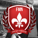 Foot Manager logo icon