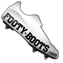 Footy Boots logo icon