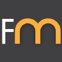 Footymad logo icon