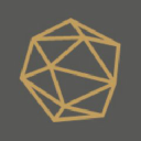 Forager Funds logo icon