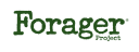 Forager Project logo icon
