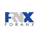 Foranx on Elioplus
