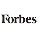 Forbes logo icon