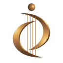 Forbes Music Company logo