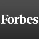 Forbes Nonprofit Council logo icon