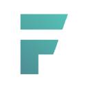 Vgm Forbin logo icon