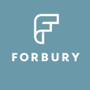 Forbury Commercial