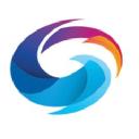 Forcam logo icon