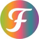 ForceBrands Logo